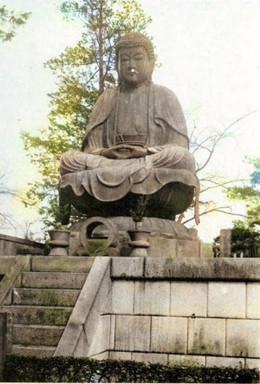 Daibutsu_kichijyojic