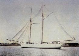 Kaiyomaru71c