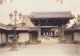 Nishihonganji72c