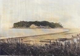 Enoshimac