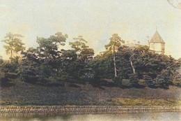 Kitashirakawa71c