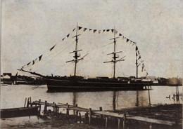 Shosendaigakuc