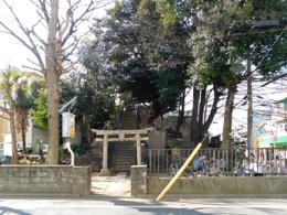 Jyujofuji1