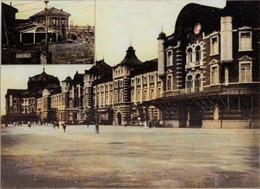Tokyostation2c