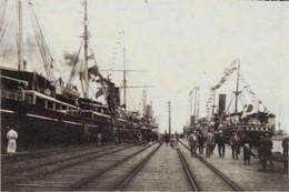 Yokohamakouc