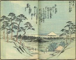 Jijigachaya86