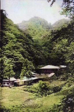 Kirizumi62c