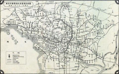 Tokyoshiden61