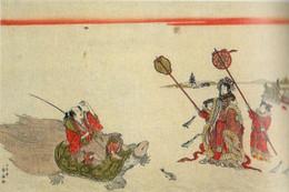 Urashimataro62