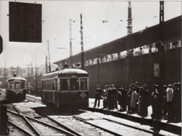 Oji_1960