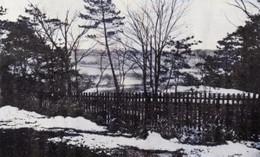 Megurojiji68c