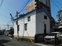 Akabane_koyama8