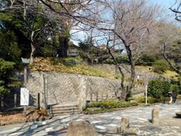 Ojigongen92