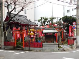 Ojishozoku3