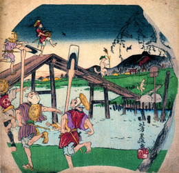 Utagawa_kitsune12