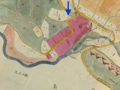 Gongenmap1
