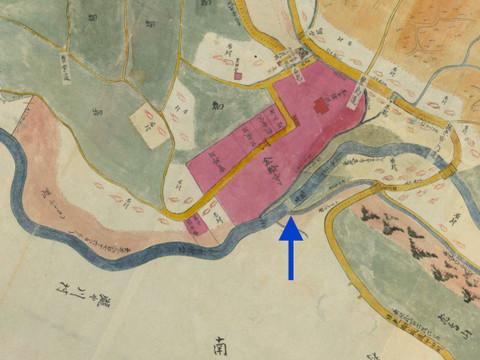 Gongenmap2