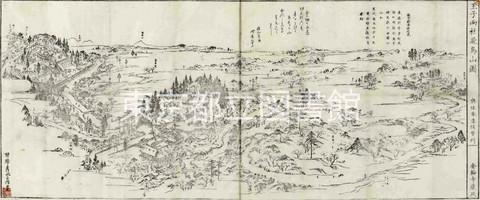 Asukayamamap
