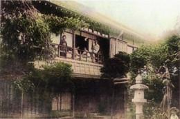 Kawajin1904c
