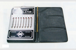 Pocketcalculator1