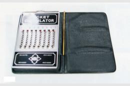 Pocketcalculator1