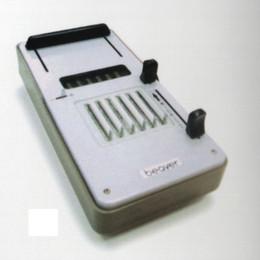 Pocketcalculator5