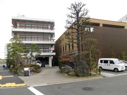 Kawajin1