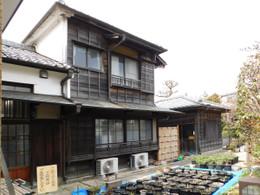 Yamamoto04