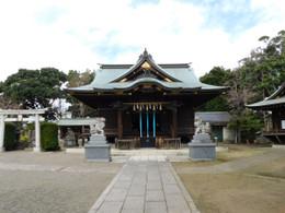 Akabane_hachiman1