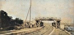 Shinagawa1877c