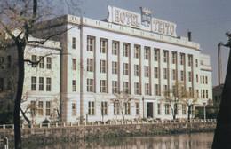 Ghq_palace