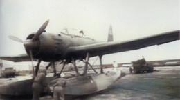 Zeroshiki1945c