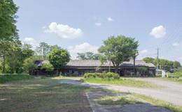 Rikugunokegawa3