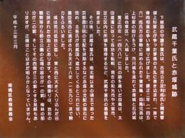 Itabashi09