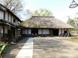 Itabashi13