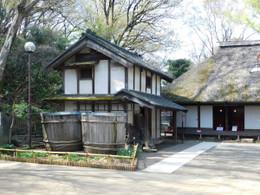 Itabashi14