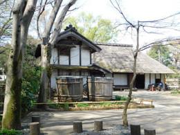 Itabashi23