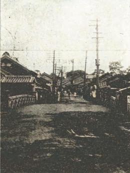 Itabashi94c