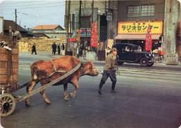 Akihabara_1951