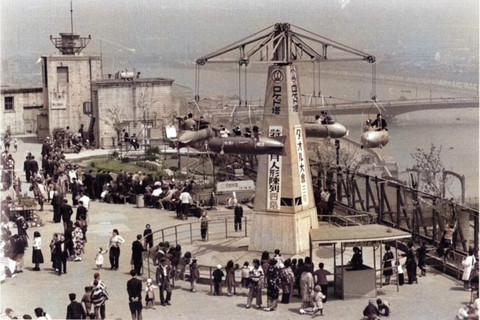 Matsuya1952c