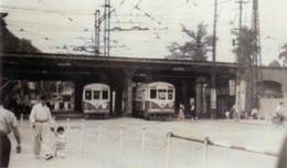 Oji1965c