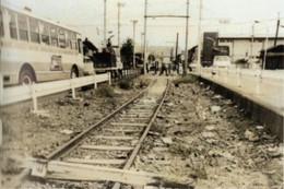Sugasen1971c