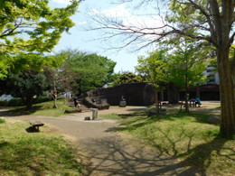 Omori_kaizuka05