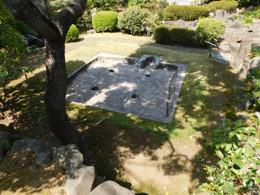 Shinagawa_rekishi5