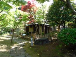 Shinagawa_rekishi6