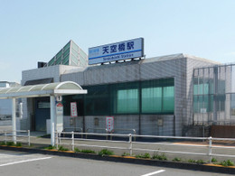 Tenkubashi1