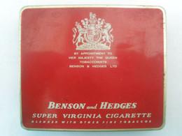 Benson_hedges