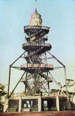 Enishima42