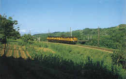 Jyoshin1957