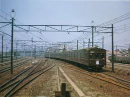 Kawaguchi1961